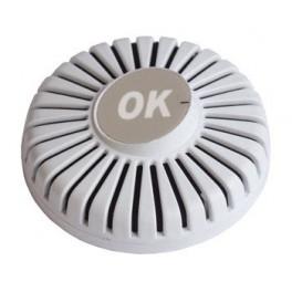 Contrôleur de froid et absorbeur d'odeur + 4 filtres MKB4