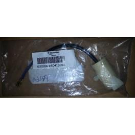 Condensateur 2260419391