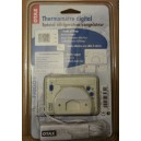 OTAX - ThermoFRIGO - Thermomètre digital TMF08