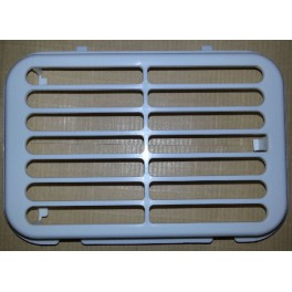Couvercle/Cover Duct 3550JQ2064A