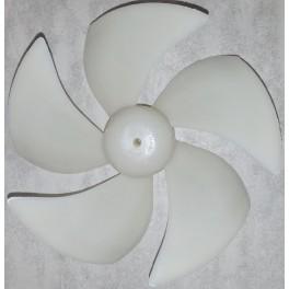 Helice/Fan Blade 5901JQ1006A