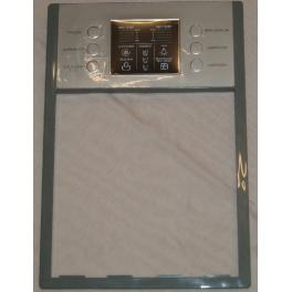 Cover Assembly/Dispenser ACQ33405804 ACQ32200508