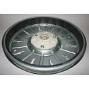 LG Rotor Assembly 4413ER1001D