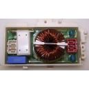 Filtre electronique 6201EC1006L
