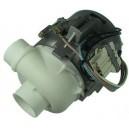 Pompe de cyclage 50287843002 50299965009