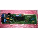 Module 6871ER1081F