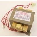 Transformateur haute-tension 6170W1D098D