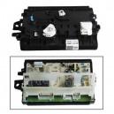 Carte électronique 57X2245