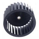Turbine de ventilateur 57x0541 57X2178